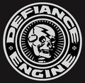 DEFIANCE ENGINE image