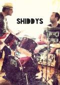 Shiddys image