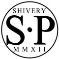 SHIVERY.MMXII.PRODUCTIONS image