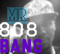 Mr808Bang/SpAcEkAMp image