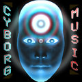 Cyborg Music image