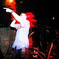 CK the Shake image