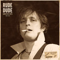 Rude Dude image