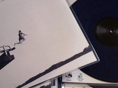 Records&Tees main photo