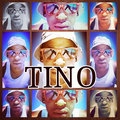 TINO image