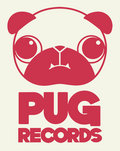 Pug Records image