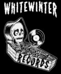 Whitewinter Records image