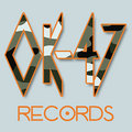 OK-47 Records image
