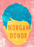 Morgan Donor image
