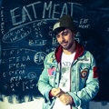 Eat Meat image