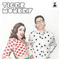 Tigermonkey image