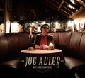 Joe Adler image