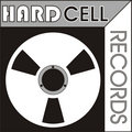 Hard Cell Records image