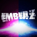 Emberz image