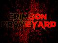 Crimson Graveyard image