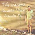 The Walker image
