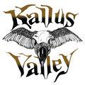 Kallus Valley image