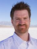Ryan Stewart image