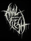 Anal Flesh image