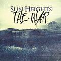 Sun Heights image