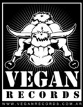 veganrecords image