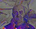 Diaenoxe image