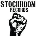 Stockroom Records image