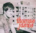 Thomas James image