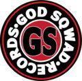 God Sqwad Records image
