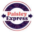 Paisley Express image