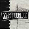 John Goodblood image