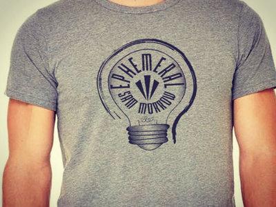 Ephemeral T-Shirt main photo