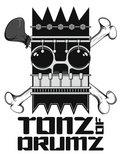 TONZ OF DRUMZ image