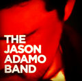 Jason Adamo Band image