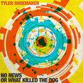 Tyler Shoemaker image