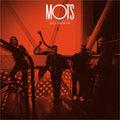 MOTS image