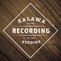 Kalawa Recording image