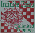 Infinite Pizza image