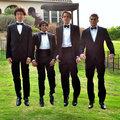 Runaway Butlers image