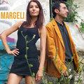 Dario Margeli image