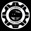 Inversion Records image