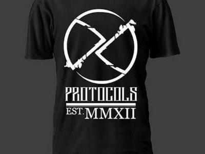 "PRTCLS ""MMXII"" main photo"
