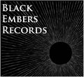 Black Embers Records image