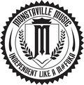 I.L.A.M. | Monstaville Music image