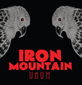 Iron Mountain image