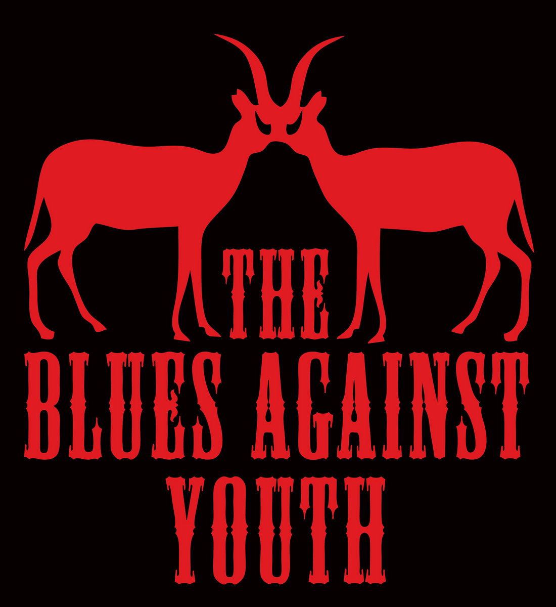 Bildergebnis für blues against youth