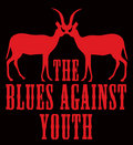 The Blues Against Youth image