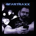 BearTraxx image
