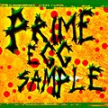 Prime Eggsample image