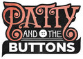 Patty and The Buttons image